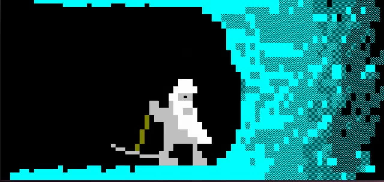 Dwarf Fortress gets first major update in two years - Polygon