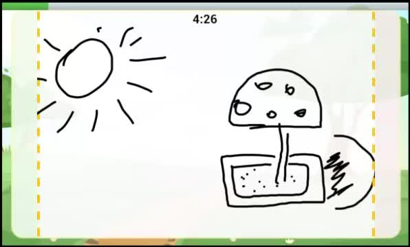 Videos Draw And Guess With Croco Indie Db
