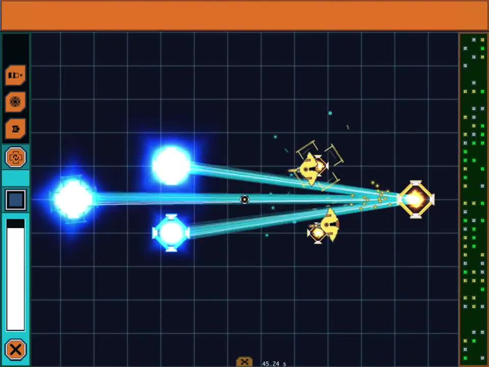 Quasar Gaming Vacancies