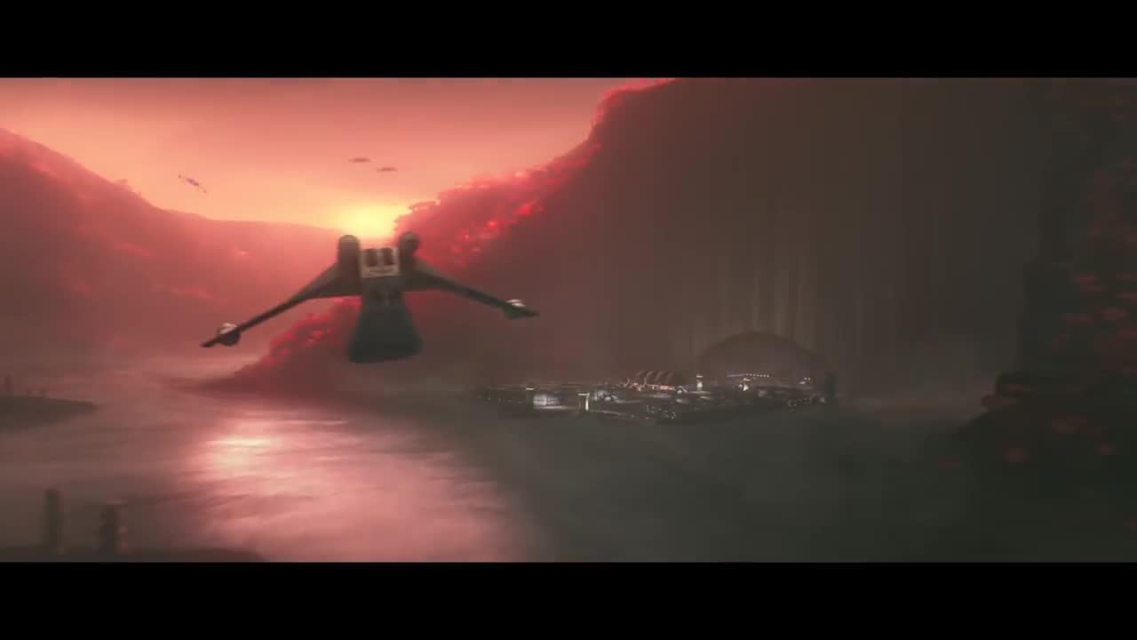 star wars trailer mp4