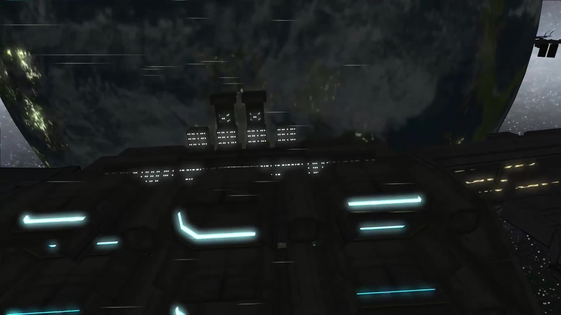 Kuat Drive Yards 3.0 video - Freeworlds: Tides of War mod ...