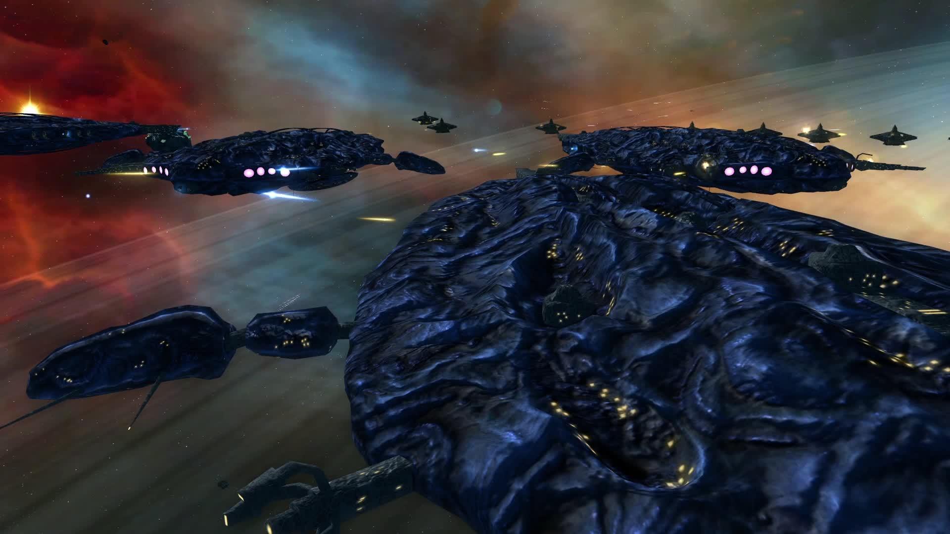 Stargate GoaUld
