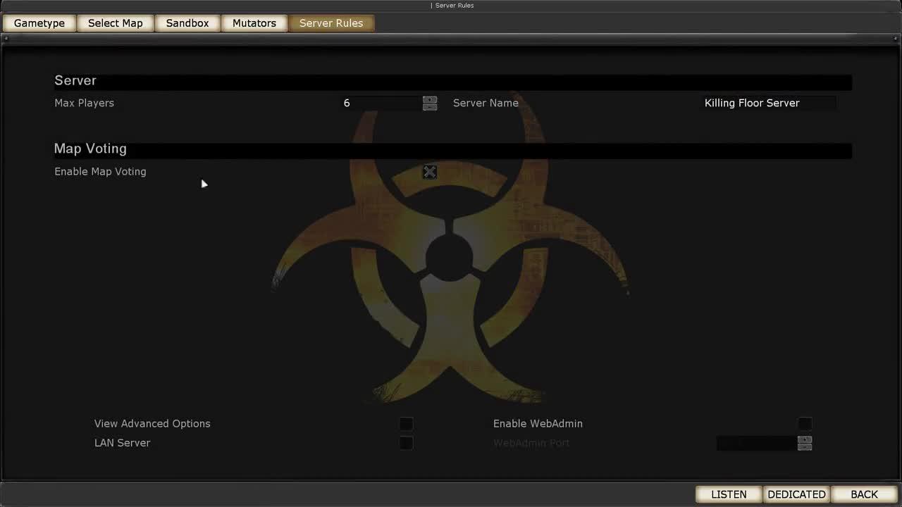 Installation Guide Video Scrn Brutal Kf Bundle Mod For Killing