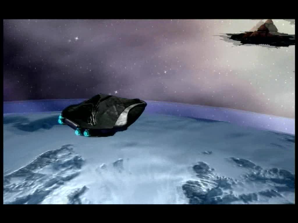 Stargate Eaw